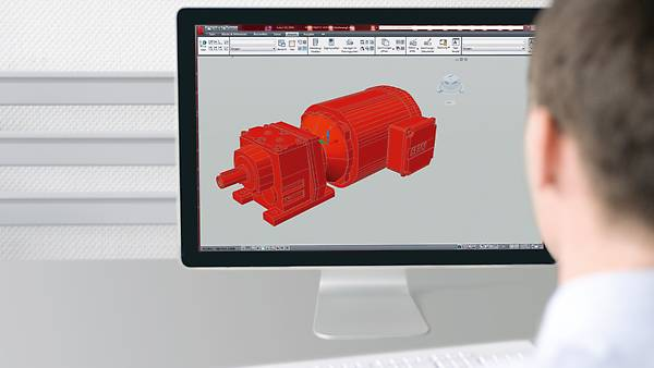 Cad software news new catalogs available for ironcad.