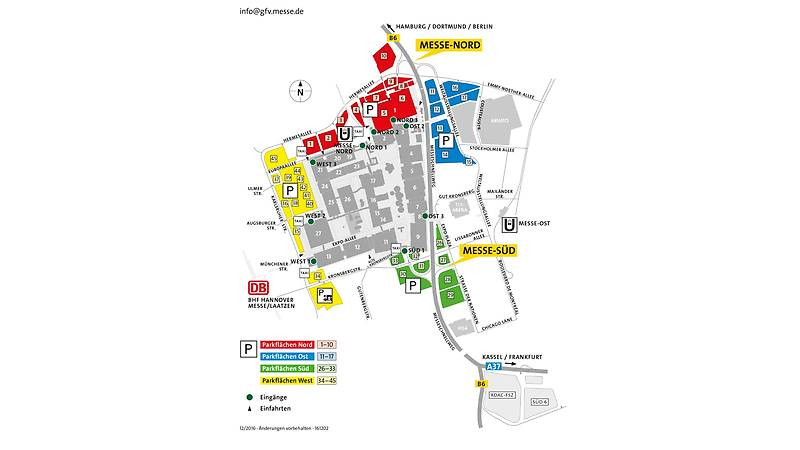 list of synonyms and antonyms of the word hannover hauptbahnhof plan. Black Bedroom Furniture Sets. Home Design Ideas