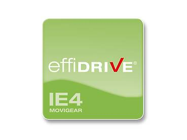 Energy efficiency consulting from the energy efficiency concept effiDRIVE®