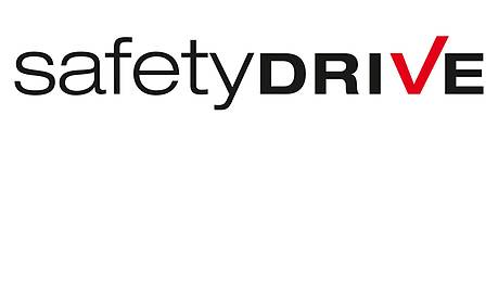 safetyDRIVE – functional safety