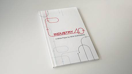 White Paper Industrie 4.0